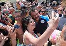 ++ Salvini,toni simili6.jpg