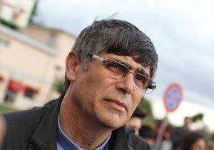 don Maurizio Patriciello, 64 anni