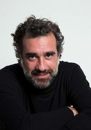 Giuseppe Fulcheri