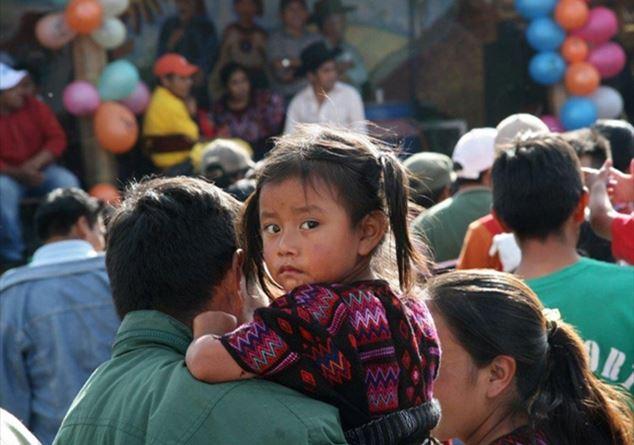 servizio di incontri guatemalteco