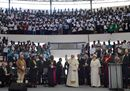 MOZAMBIQUE POPE FRANCIS27.jpg
