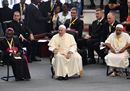 MOZAMBIQUE POPE FRANCIS49.jpg