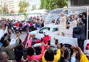 Pope Francis visits13.jpg