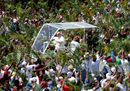 Pope Francis visits25.jpg