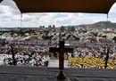 POPE FRANCIS VISITS40.jpg