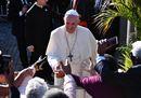 Pope Francis10.jpg