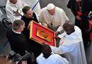 Pope Francis13.jpg
