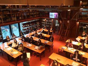 'Compassionate Leadership' - Corso JUMP presso l'AESE Business School di Lisbona