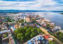 2 Quebec City iStock-642809794.jpg