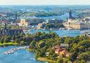 6 Stoccolma iStock-166146561.jpg
