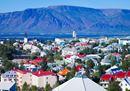 7 Reykjavik iStock-484799460.jpg