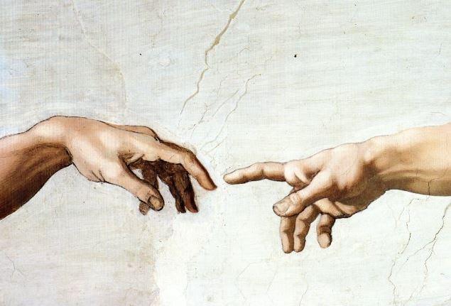 La Creazione secondo Franz Joseph Haydn - Famiglia Cristiana