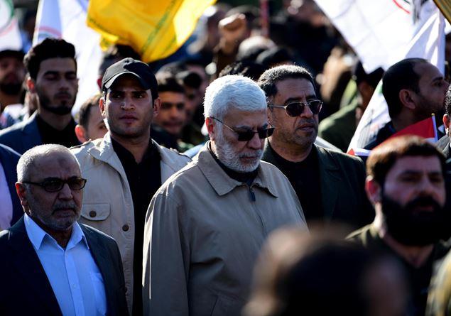 Quindi gli Stati Uniti stanno per andare in guerra con l'Iran?