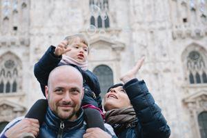 La prima città Italiane, tra le 150 evidenziate nella ricerca Movinga, c'è Milano (1,352 milioni di abitanti) al 112mo posto.