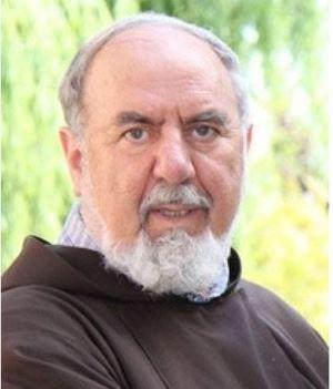 Padre Flavio Ubodi, 75 anni, teologo cappuccino, è stato vicepresidente della Commissione diocesana che ha investigato sul caso e incaricato dal vescovo di Civitavecchia, Girolamo Grillo, a tenere i rapporti con la famiglia Gregori