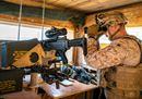 US Marines reinforce19.jpg