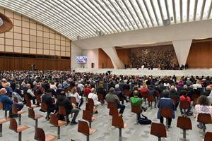 Foto: Osservatore Romano/vatican.va