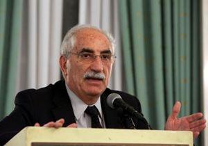 Armando Spataro, già magistrato, è uno dei membri del Comitato per il diritto al soccorso.