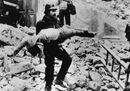 Quarant'anni fa il terremoto che sconvolse l'Irpinia: le immagini di Rai Storia
