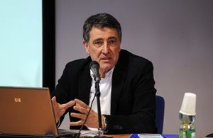 Luciano Gualzetti, direttore CAritas ambrosiana (foto Siciliani -Gennari/Sir)