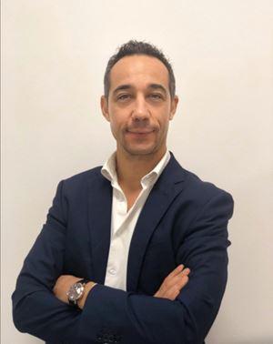 Il dottor Alberto Dionigi