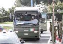 Rientro in Italia.jpg