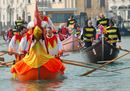 Venetians row during38.jpg