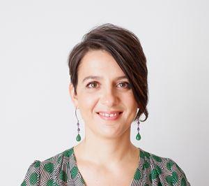 """Barbara Agnoli, psicoterapeuta e """"personal organizer"""""""