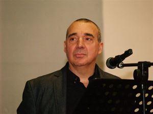 Carmelo Musumeci