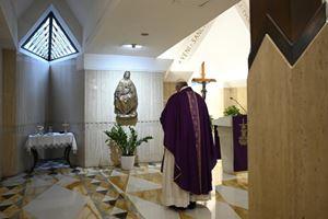 Tutte le immagini di questo servizio sono del servizio fotografico dell'Osservatore Romano/Vatican.va