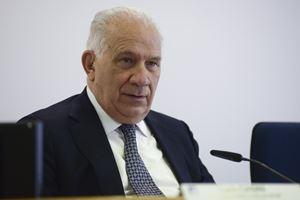 Carlo Casini (1935-2020)