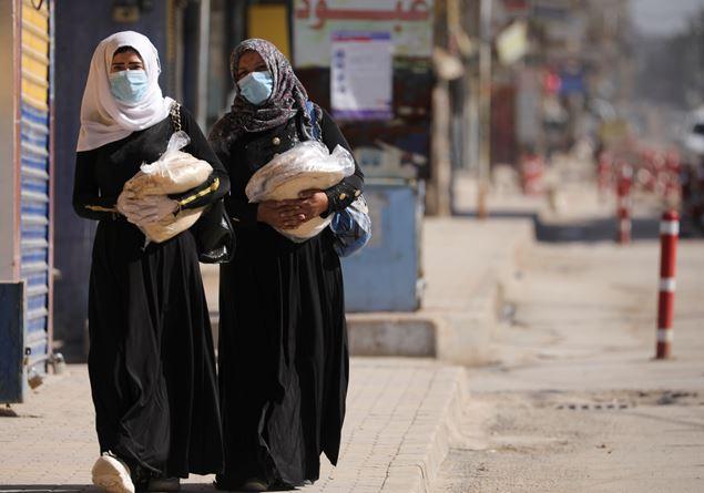 L' Afghanistan non è un Paese per donne - Famiglia Cristiana