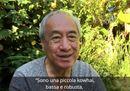 Premio Ostana: l'autore maori Witi Ihimaera regala una storia ai bimbi italiani