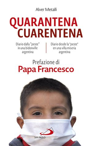 La cover dell'e-book