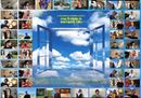 """Ma il cielo è sempre più blu"": 50 cantanti in una cover speciale per Croce Rossa"