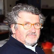 Mario Lancisi.