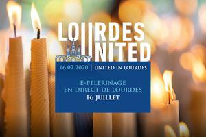 La locandina dell'evento del 16 luglio