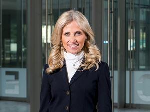 Paola Profeta, docente di Scienza delle Finanze in Bocconi