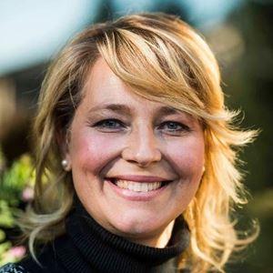 Emma Ciccarelli, vice presidente del Forum delle Associazioni familiari