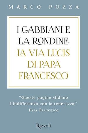 copertina del libro di don Marco Pozza