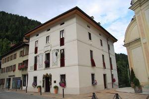 Il Museo Albino Luciani a Canale d'Agordo