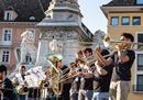 12_EUYO_foto_BolzanoFestival.jpg