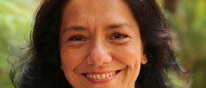 Marina Casini, presidente nazionale del Movimento per la Vita