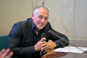 Stefano Tilli