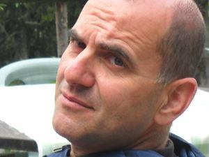 Alberto Pellai, 56 anni