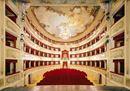 Teatro Asioli di Correggio (RE), credit Visit Emilia (5).jpg
