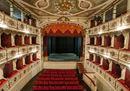 Teatro Giuseppe Verdi di Busseto (PR), credit Visit Emilia  (1).jpg