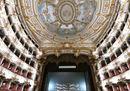 Teatro Municipale di Piacenza, foto di Roberto Ricci, credit Visit Emilia (2).jpg