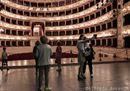Teatro Valli di Reggio Emilia, credit Visit Emilia (8).jpg