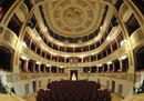 Teatro Verdi di Fiorenzuola (PC), foto di Leonardo Arrisi credit Visit Emilia (5).jpg